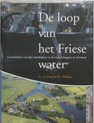 de_loop_van_het_friese_water_1_20141207_1132917157.jpg