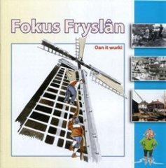 fokus_fryslan_-_oan_it_wurk_1_20141207_1634678683.jpg
